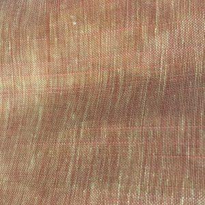 mt. 12 tessuto in lino