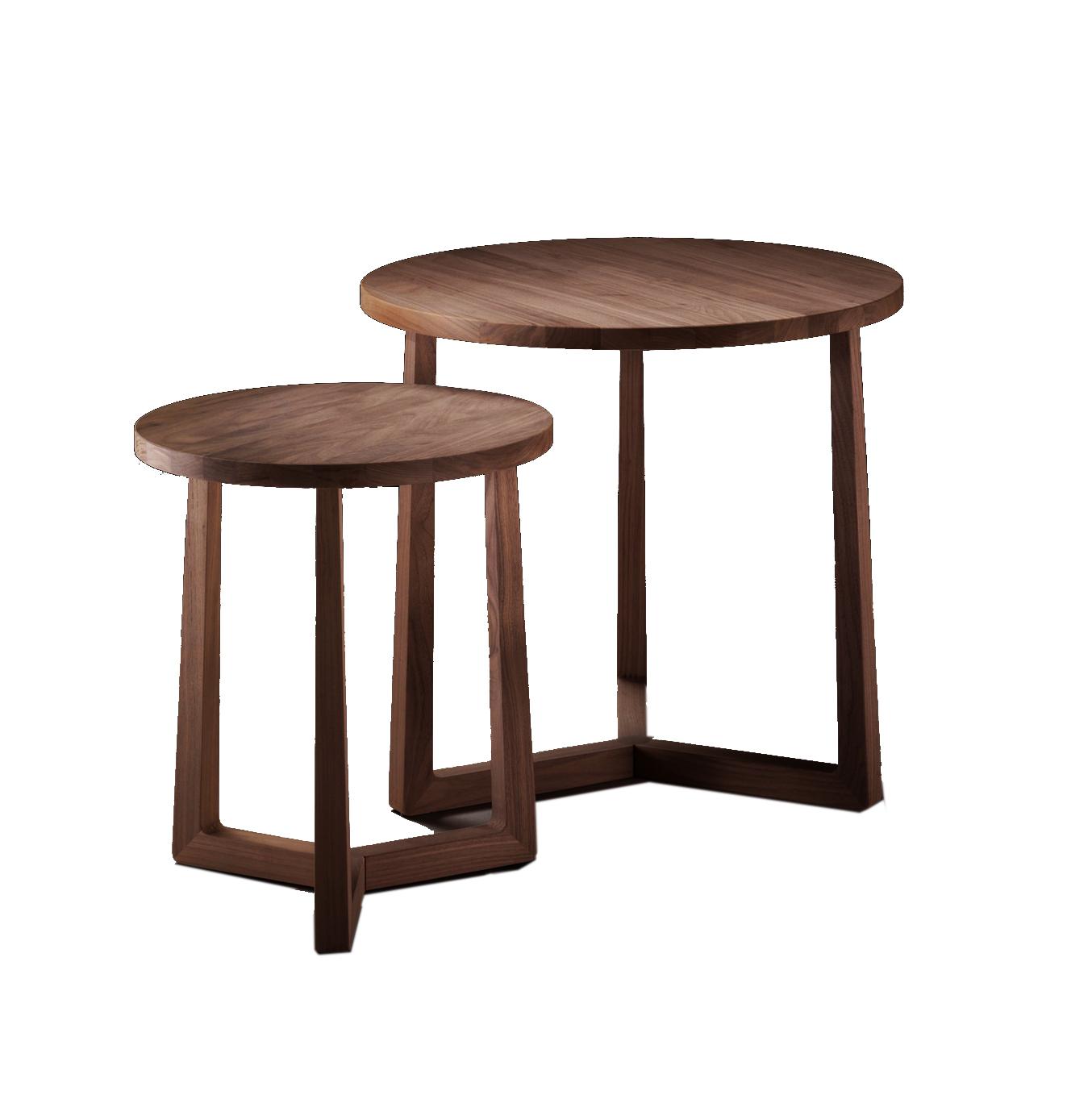 Tavolino Flexform